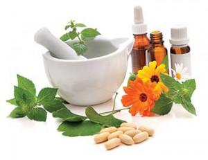 lekovi iz prirode