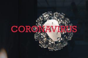 korona virus